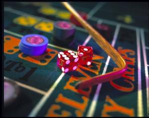craps-casino