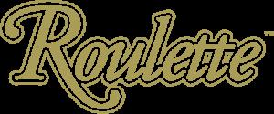 roulette-pro-logo-gold