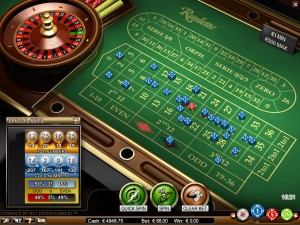 roulette-pro-screenshot-gameplay