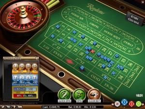 roulette-pro-screenshot-gameplay