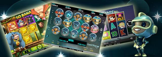 spelautomater-banner-ctl