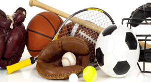 sports-betting-schedule